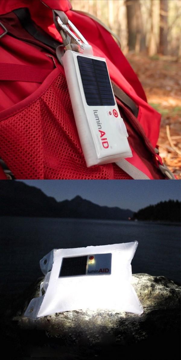 survival-tools14-600x1195