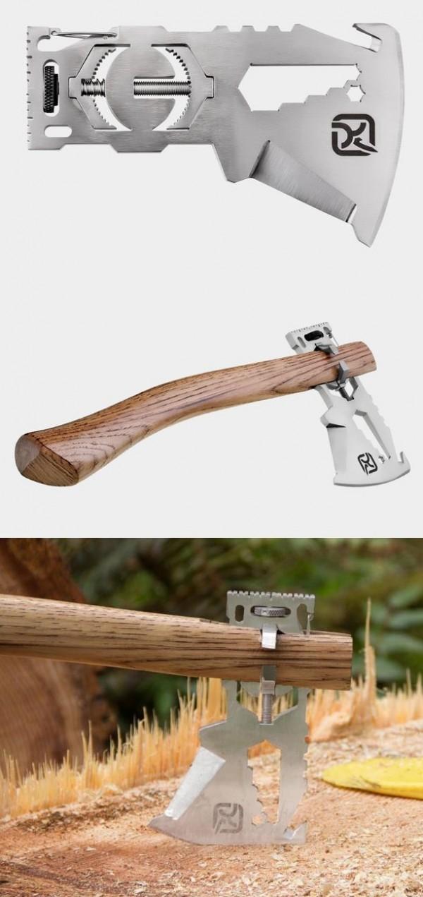 survival-tools8-600x1271 (1)