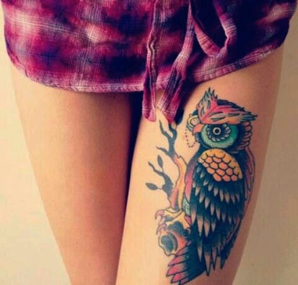 tatuajes-a-color-1