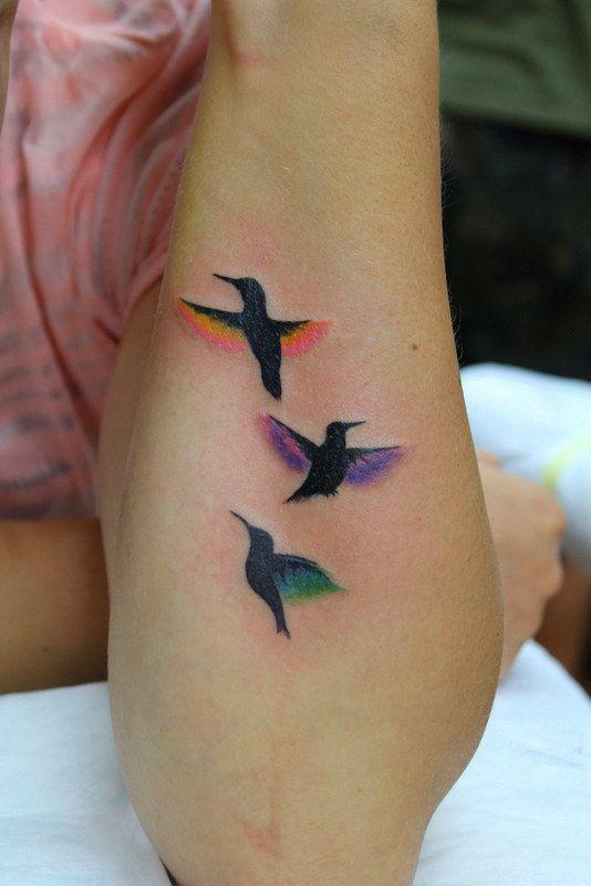 tatuajes-a-color-11