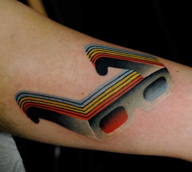 tatuajes-a-color-13-630x565