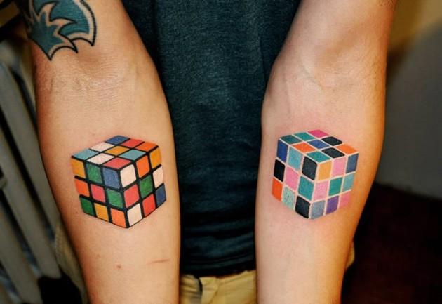 tatuajes-a-color-14-630x433