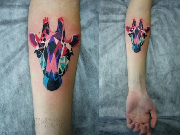 tatuajes-a-color-17-630x473