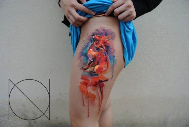 tatuajes-a-color-18-630x423