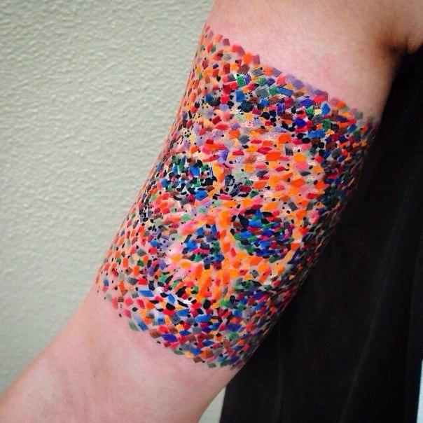 tatuajes-a-color-19