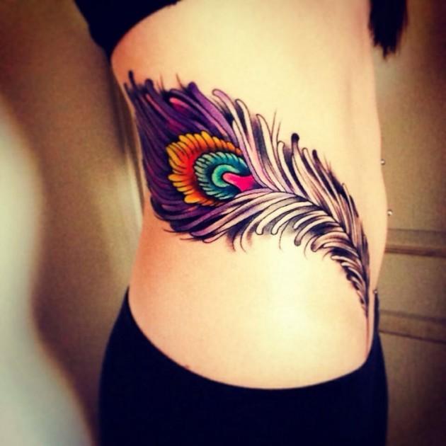 tatuajes-a-color-2-630x630