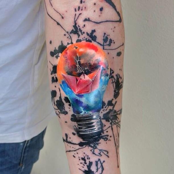 tatuajes-a-color-21
