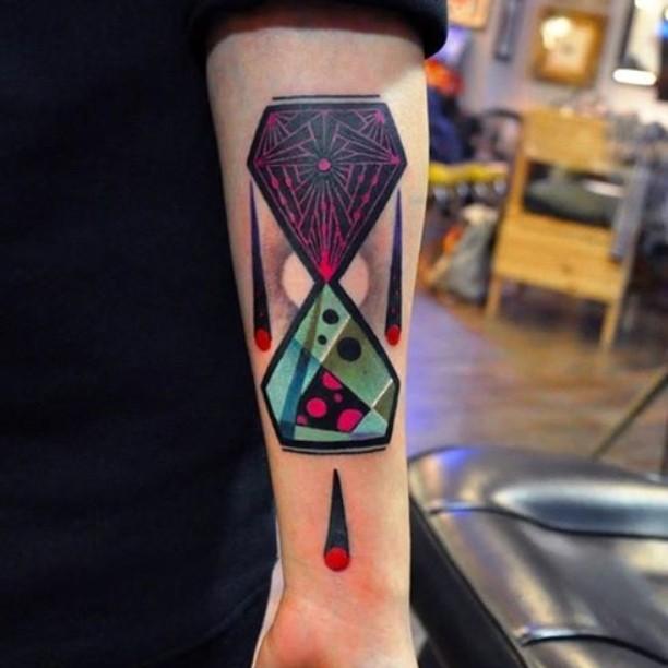 tatuajes-a-color-22
