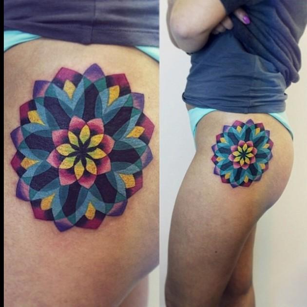 tatuajes-a-color-23-630x630