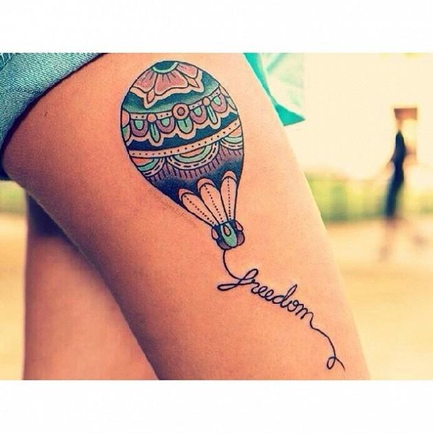 tatuajes-a-color-24-630x630