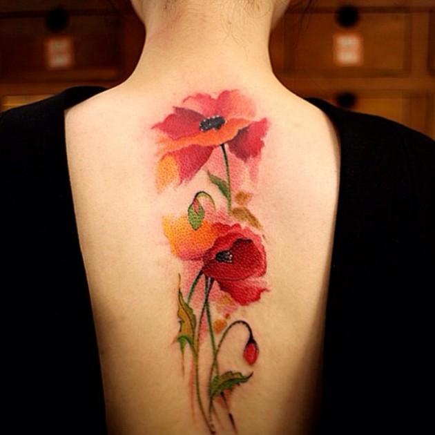 tatuajes-a-color-25-630x630