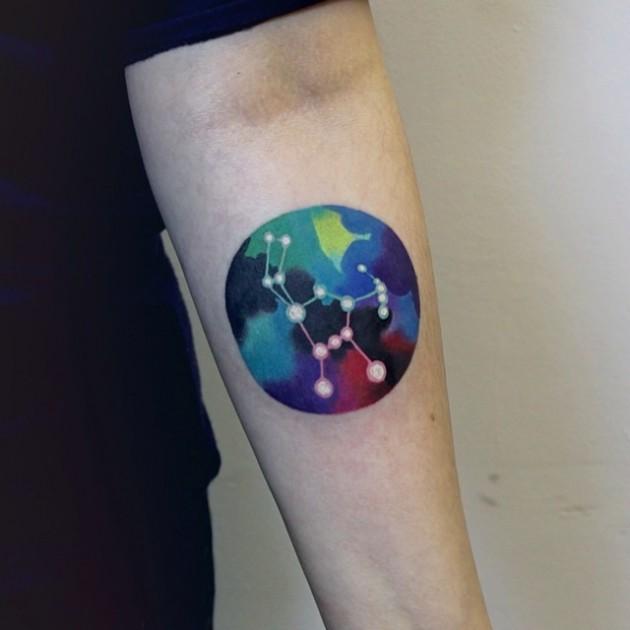 tatuajes-a-color-26-630x630
