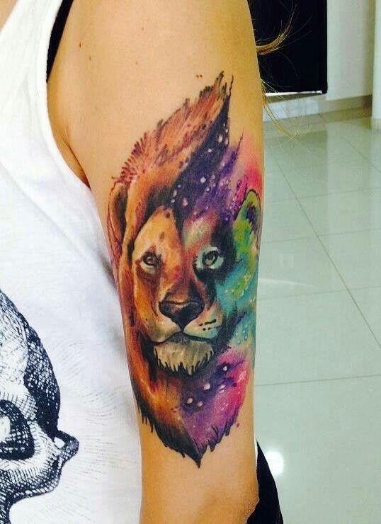 tatuajes-a-color-28