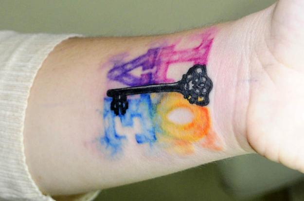 tatuajes-a-color-30