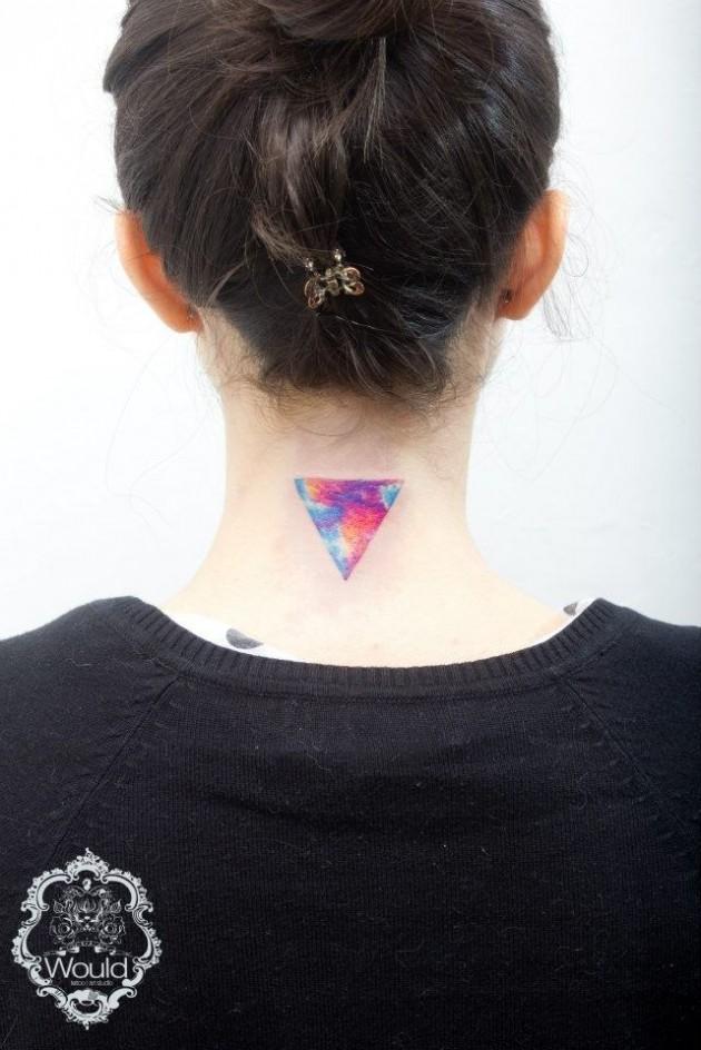 tatuajes-a-color-31-630x944