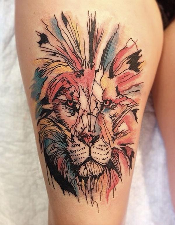 tatuajes-a-color-32