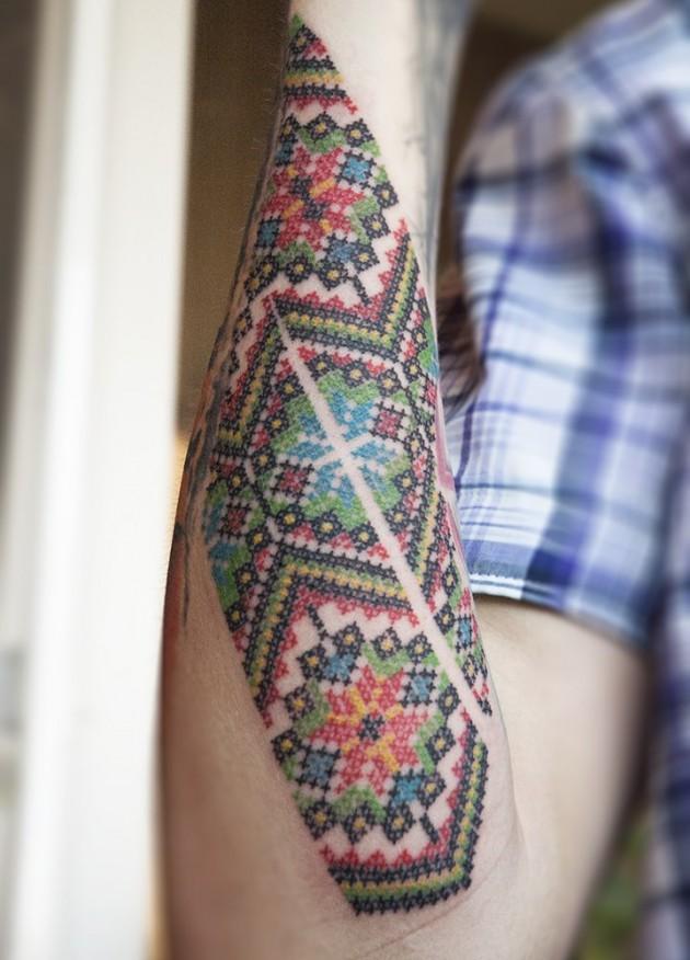 tatuajes-a-color-33-630x876