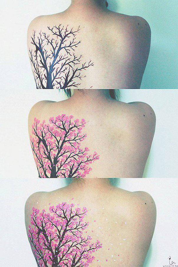 tatuajes-a-color-6