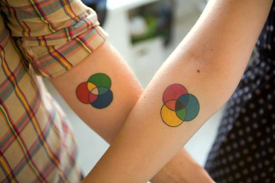 tatuajes-a-color-8