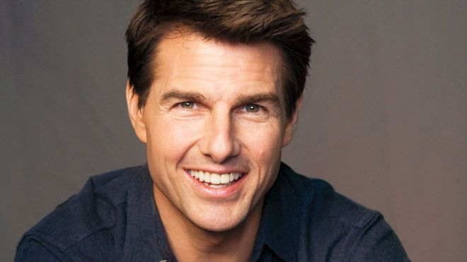 tom-cruise-playboy-interview-660