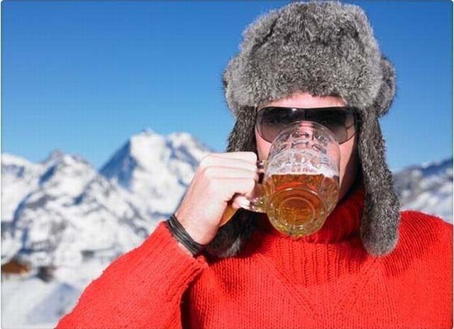 tomar-alcohol-quita-el-frio