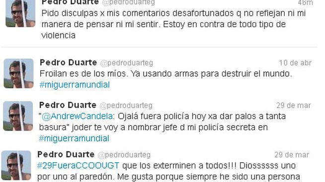x9-personas-despedidas-culpa-twitter-143181205385174299.jpg.pagespeed.ic.zsqkIkgagY