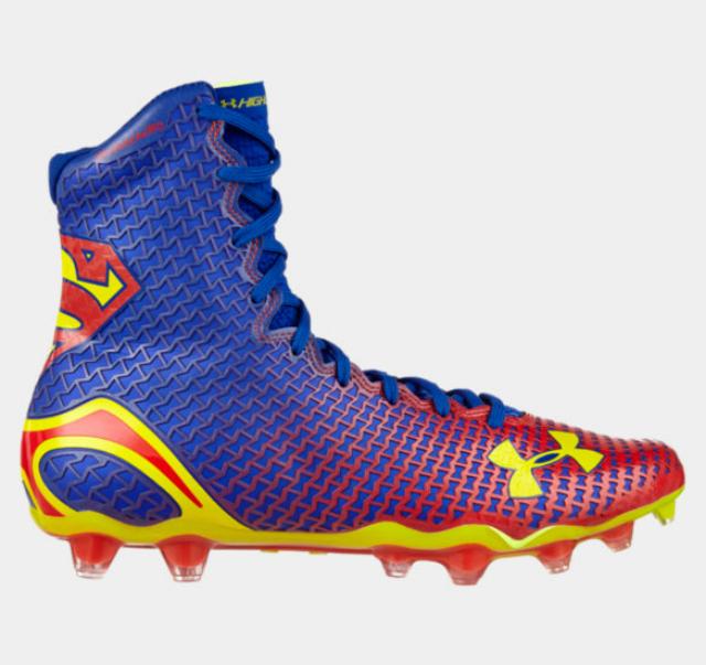 Zapatos De Futbol 2014