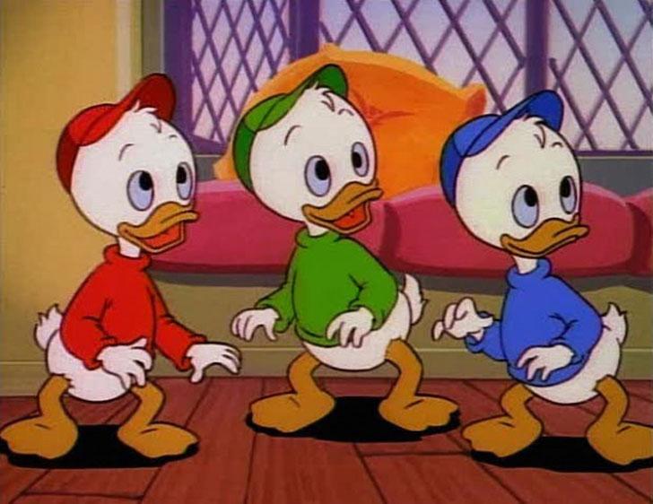 12093-R3L8T8D-600-duck-tales_004