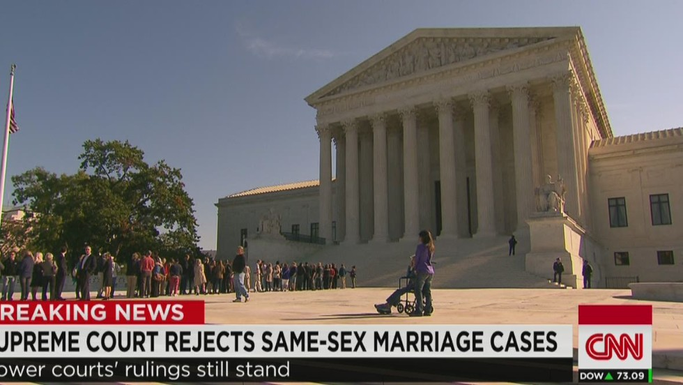141006100745-nr-sot-toobin-supreme-court-same-sex-marriage-00003618-horizontal-large-gallery