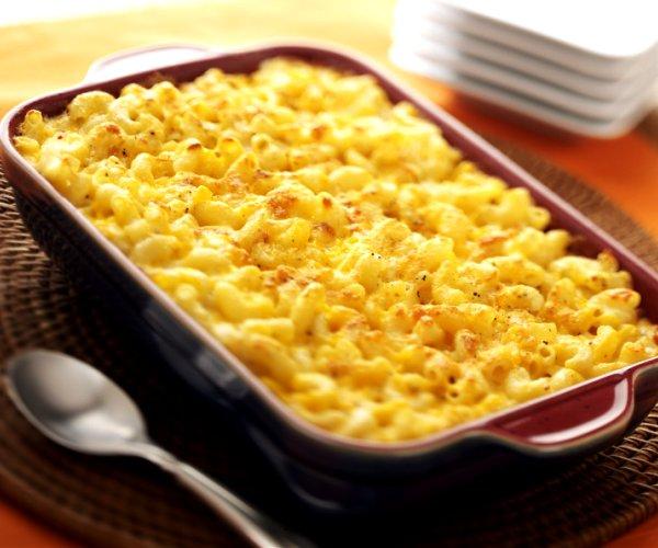 20 comidas deliciosas que puedes preparar con un bajo - Comidas baratas y rapidas ...