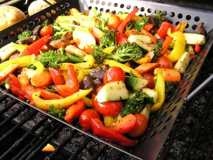 20-comidas-para-preparar-aunque-estes-en-quiebra-12-730x548