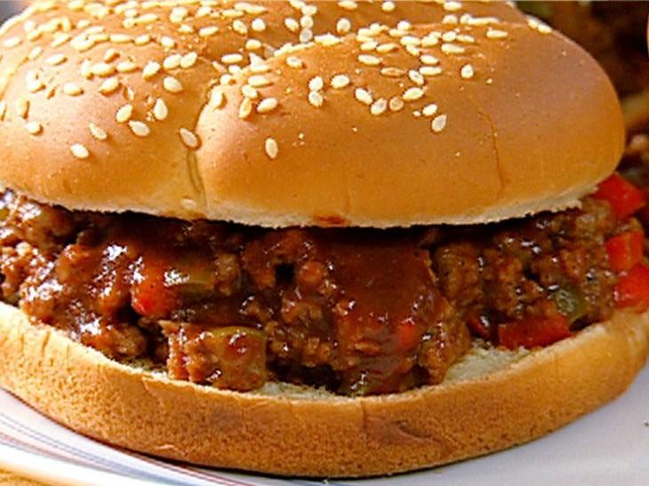 20-comidas-para-preparar-aunque-estes-en-quiebra-13-730x547