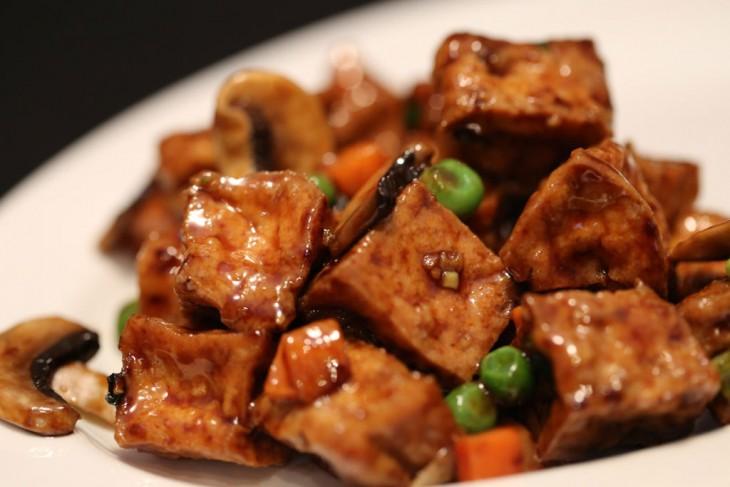 20-comidas-para-preparar-aunque-estes-en-quiebra-14-730x487