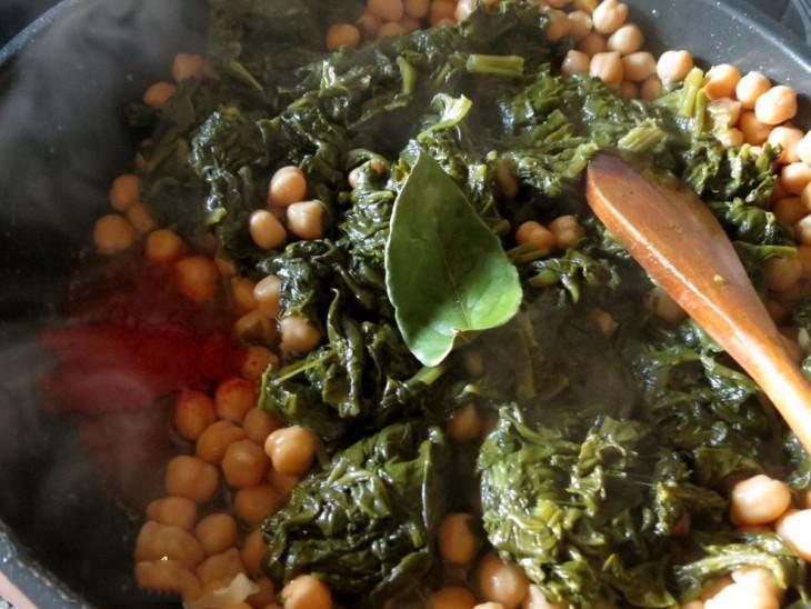 20-comidas-para-preparar-aunque-estes-en-quiebra-181-730x548