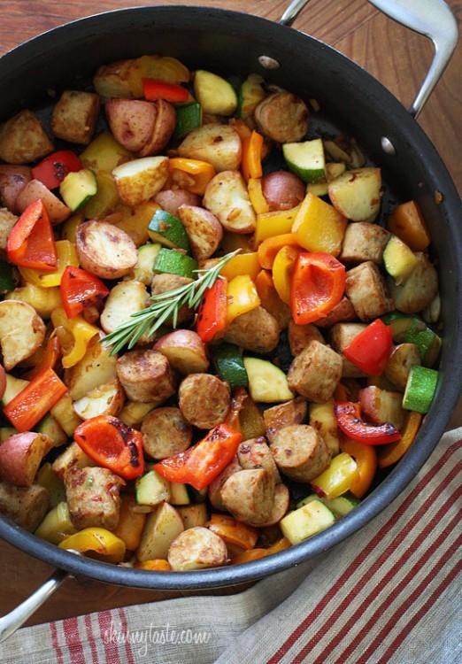 20-comidas-para-preparar-aunque-estes-en-quiebra-19-522x750