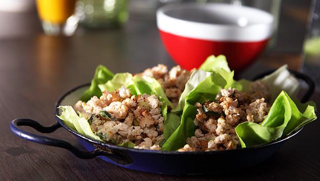 20 comidas deliciosas que puedes preparar con un bajo - Comidas deliciosas y saludables ...