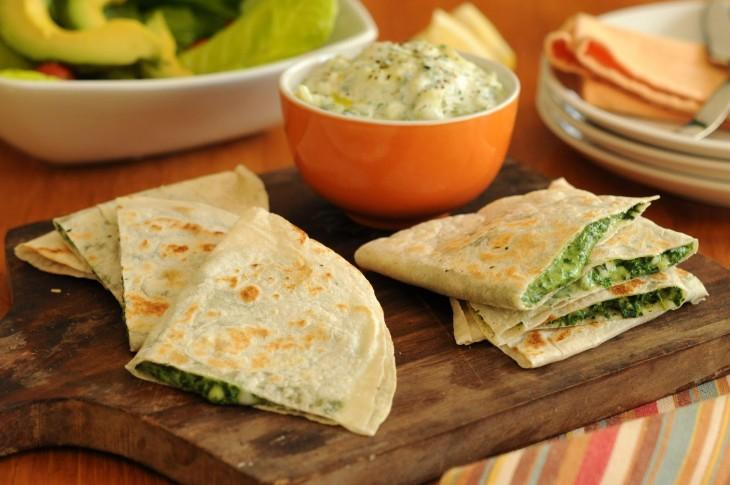 20 comidas deliciosas que puedes preparar con un bajo for Comidas rapidas de preparar