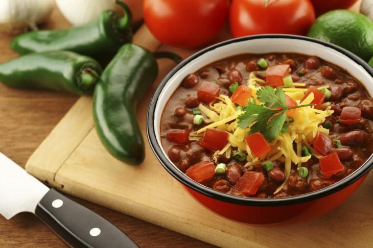 20-comidas-para-preparar-aunque-estes-en-quiebra-7-730x486
