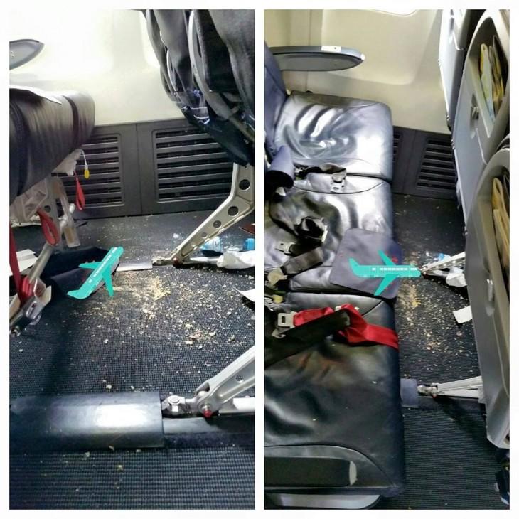 20-pasajeros-de-avión-que-perdieron-la-vergüenza-8-730x730