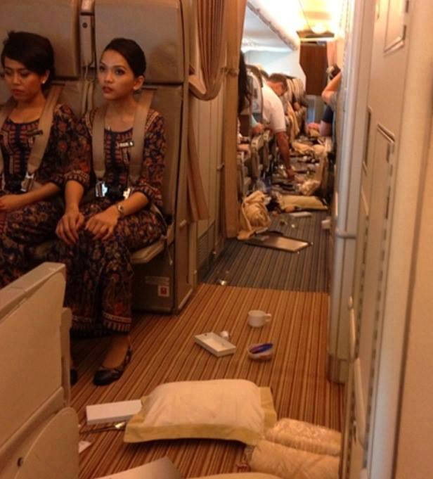 20-pasajeros-que-han-perdido-totalmente-la-verguenza-en-el-avion-6