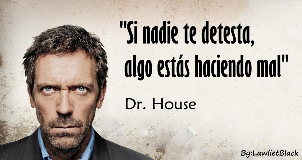 drhouse