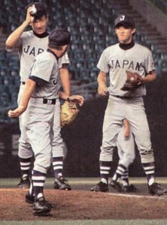 25-fotos-preciso-parte-5-baseball-556x750