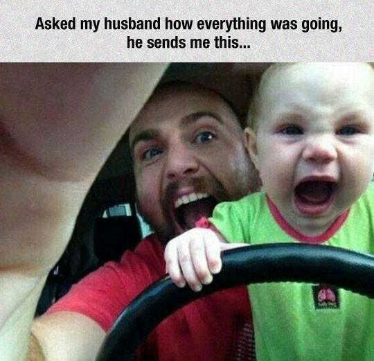 25-papas-que-demuestran-que-convertirse-en-padres-ha-sido-el-mejor-trabajo-del-mundo-22