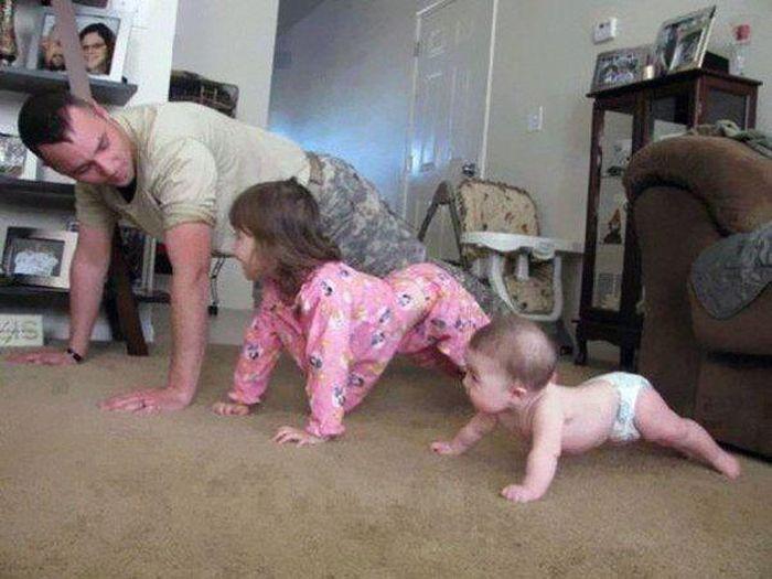 25-papas-que-demuestran-que-convertirse-en-padres-ha-sido-el-mejor-trabajo-del-mundo-5