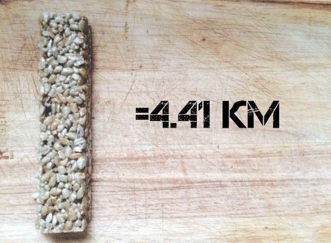 kilometros