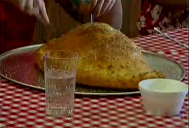 5-concursos-de-comida-que-parecen-una-locura-2