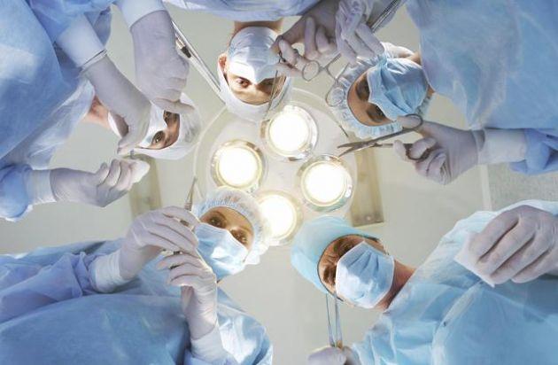5-increibles-errores-medicos-que-te-daran-escalofrios-1