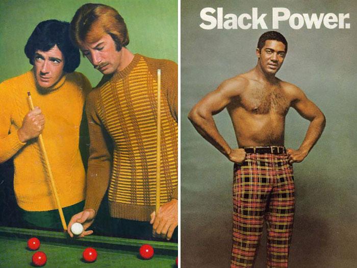 70s-men-fashion-111__700
