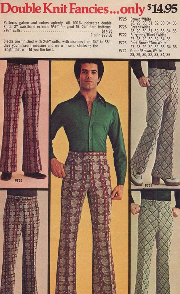 70s-men-fashion-241__700
