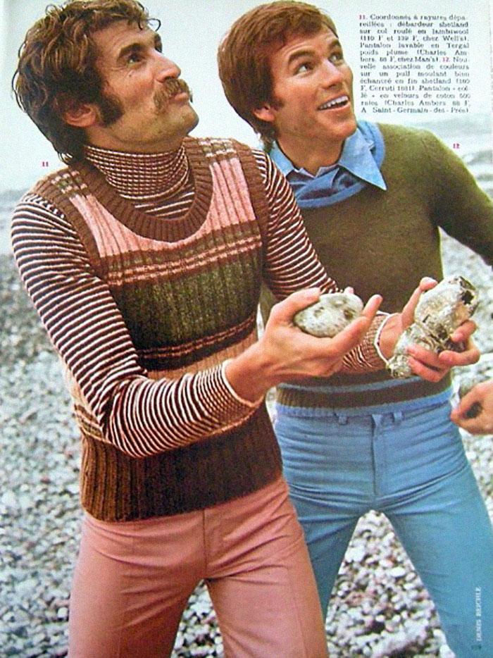 70s-men-fashion-321__700